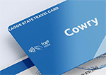 My experience with Cowry Smartcard Shortage