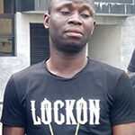 Dey Gbam David-West to die by hanging