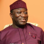 NLC: Governors' proposed petrol price provocative, insensitive