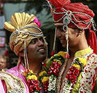 High Court adjourns the recognition of same-sex marriage under Hindu Marriage Act
