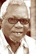 JP Clark dies at 86
