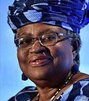 Nigeria will access COVID-19 Vaccines from 2021- Ngozi Okonjo-Iweala