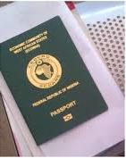 US imposes fresh curbs on H-1B visa
