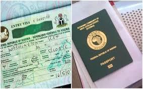 visa-entry