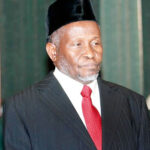 Chief Justice of Nigeria Swears in 18 Appeal Court Justices