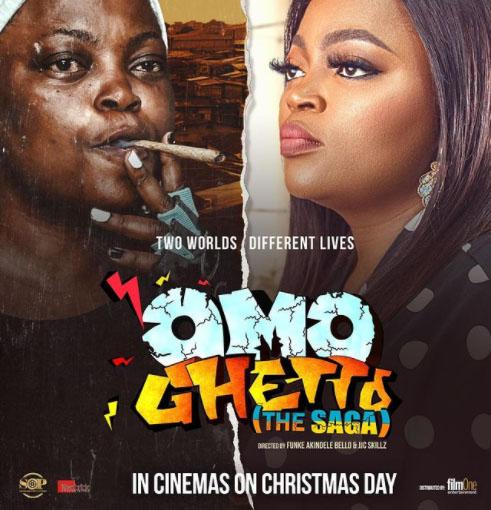 Omo-Ghetto-The-Saga