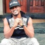 Paul Okoye: Don't give testimony until everything is done, it attracts evil spirit