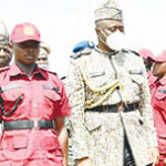 Amotekun Head To Head With Herdsmen…Seven Feared Dead in Oyo