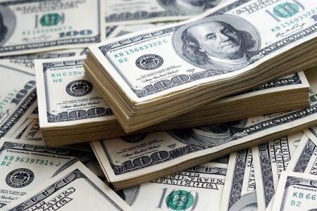dollars-450x300-1