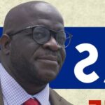 Nigerians contesting in America elections
