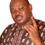 AMCON freezes Jimoh Ibrahim's accounts, seizes properties over N69.4bn debt