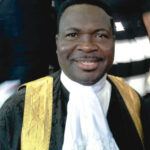 Ozekhome: Twitter Suspension...FG Trying to Cover Its Atrocities From Global Exposure