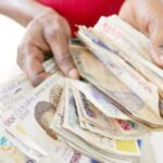 Arabic inscriptions on Naira, MURIC implore Federal High court to dismiss suit