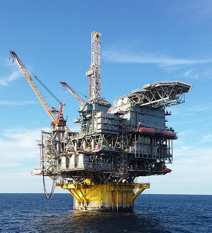 offshore-oil-drill-1