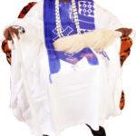 Alaafin of Oyo's mother is Onisanbo's mother - HRM, Oba Adegboye Kazeem