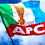APC Out of Rivers Local Council Election