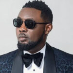 Slavery mentality: When you promote foreign artistes for free but charge local artistes – AY Comedian