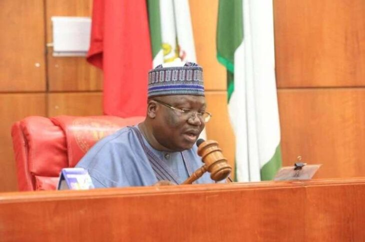 Ahmed-Lawan-Senate-President