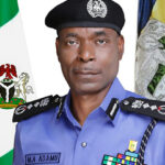 The Nigeria Police Act 2020 Bill will decentralise Police Command if approved