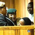 Maryam Sanda Must Die by Hanging Court Insists