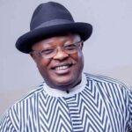 Ebonyi PDP member's school shut for refusing to join APC