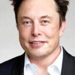 Bill Gates cautions those following Elon Musk, disregard interest in bitcoin
