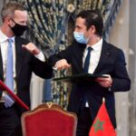 Morocco Normilisation: US-Israeli delegation signs deals