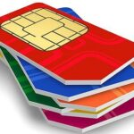 FG extends NIN-SIM linkage by eight weeks, releases more codes to link up