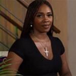 Tiwa Savage's ex husband, TeeBillz reacts to reports of Tiwa and Obama DMW