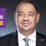 Moyo Thomas Opens Up on FCMB Parternity Mess
