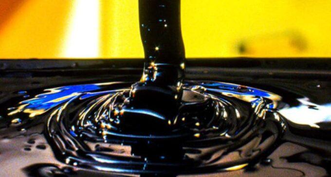 Crude-oil-680x365_c