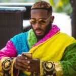 Kiddwaya opens up on Erica…fans directed their pain at me