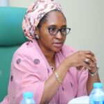 Finance Minister: Rising global oil prices good omen for Nigeria