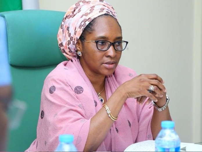 Minister-of-Finance-Mrs-Zainab-Ahmed