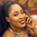 Kiddwaya: Why I couldn't call Erica my girlfriend in public
