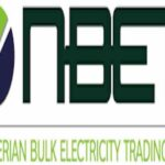 N50bn Mismanagement: Senate Probes NBET MGT