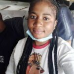 Ada Jesus is still alive, she will be back soon-Late comedienne's husband insists (Video)