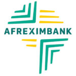 Afrexim Bank Approves $2bn for COVID-19 Vaccines for Nigeria, Others