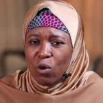 Aisha Yesufu: Buhari is Ineffective, Incompetent, And Clueless