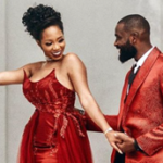 Gedoni Narrates How he Fell in Love with Khafi on BBNaija Show