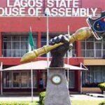 Lagos Assembly passes Coronavirus 2020 amendment Bill into Law