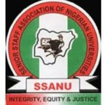 Varsity workers set for strike as meeting with FG ends in deadlock