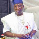 Sunday Igboho: Yoruba Nation is now…identifies with Fani Kayode