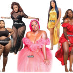 2021 Most Daring Nollywood Celebrities to Watch Out For