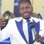 Buhari vs Kukah: Respond to Bandits, Not Critics, Says Apostle Suleman to Presidency