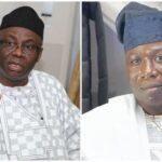 Tunde Bakare: What I Told Sunday Igboho