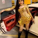 Bobrisky: Stop twerking online if you don't want to end up a sex slave