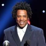 Jay-Z sells 50% stake of his  brand to Hennessy becomes $1 billion Rich