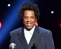 50th NAACP Image Awards Show