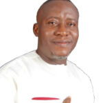 Ike Mbakwo: Prevent Conflict  in Marriage Than Fixing it